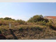 Terrain constructible à vendre à Jaulny - Réf. 7126975