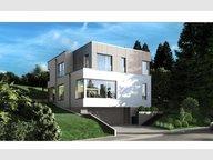 Villa zum Kauf 4 Zimmer in Walferdange - Ref. 6606783