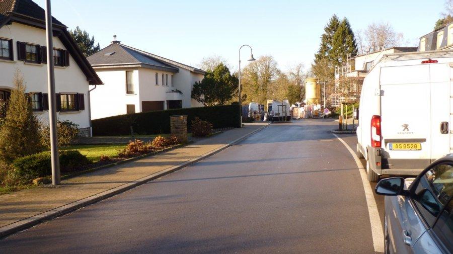 Villa à vendre 4 chambres à Walferdange