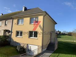 House for sale 3 bedrooms in Mamer - Ref. 6676415