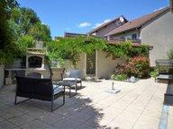 Maison individuelle à vendre F5 à Thionville-Volkrange - Réf. 6418367