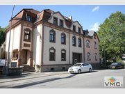 House for sale 7 bedrooms in Echternach - Ref. 6553535