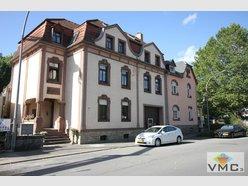 Haus zum Kauf 7 Zimmer in Echternach - Ref. 6553535