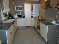 Appartement à vendre F4 à Florange - Réf. 6164687