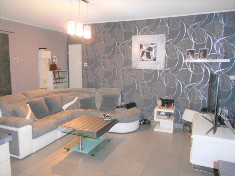 acheter appartement 4 pièces 72.08 m² florange photo 2