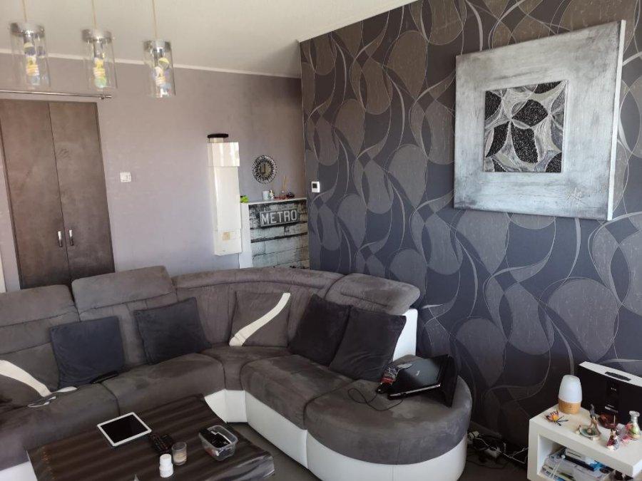 acheter appartement 4 pièces 72.08 m² florange photo 3