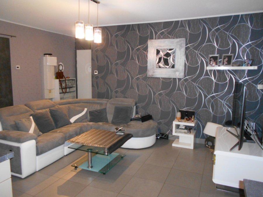 acheter appartement 4 pièces 72.08 m² florange photo 4