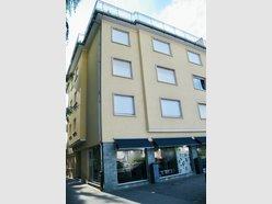 Wohnung zum Kauf 2 Zimmer in Bereldange - Ref. 5976271