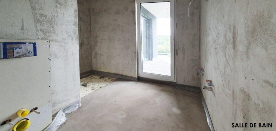 Penthouse à vendre 3 chambres à Boevange-sur-Attert