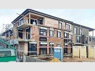 Penthouse à vendre 3 Chambres à Boevange-sur-Attert - Réf. 5587151