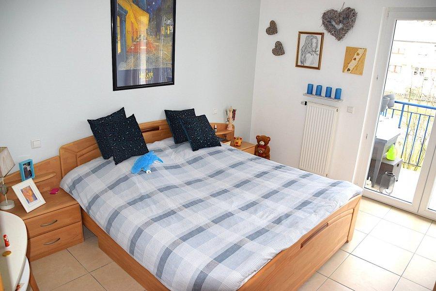 Appartement à louer 2 chambres à Niederkorn