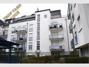 Appartement à louer 2 Chambres à Niederkorn - Réf. 7033039