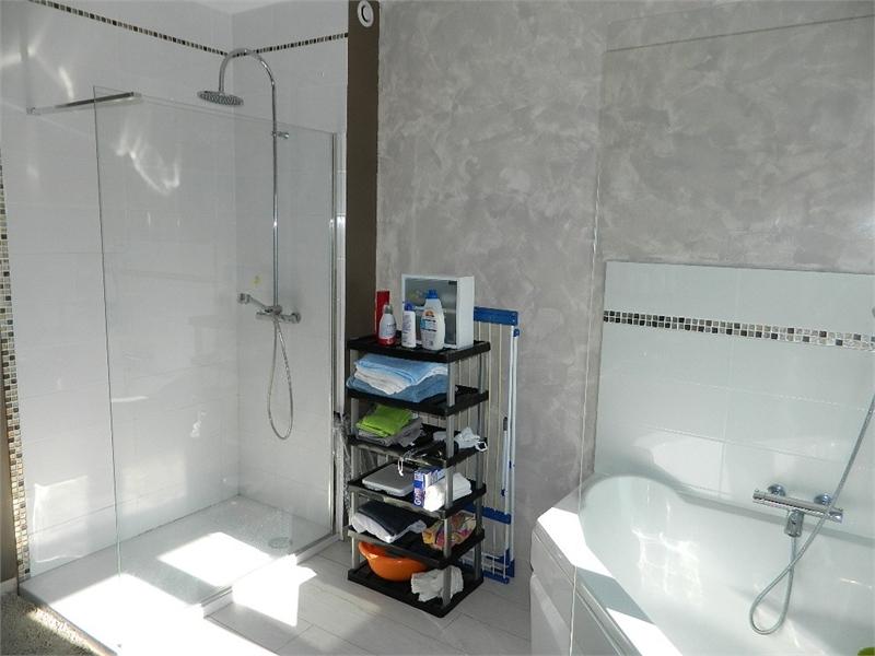 acheter appartement 7 pièces 112 m² damelevières photo 6