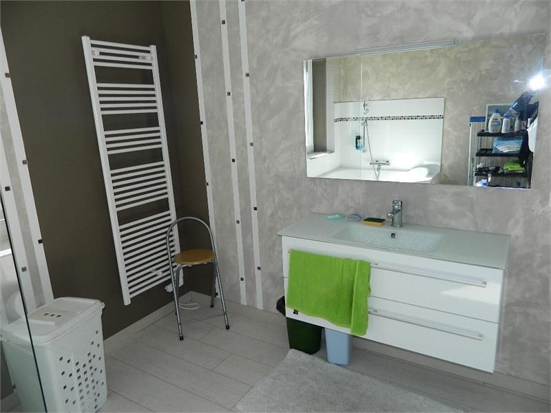 acheter appartement 7 pièces 112 m² damelevières photo 3