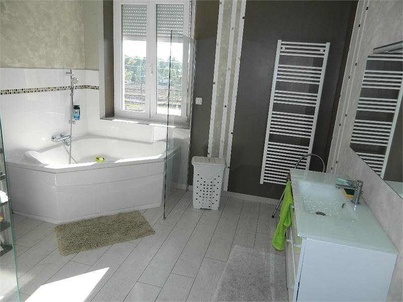 acheter appartement 7 pièces 112 m² damelevières photo 2