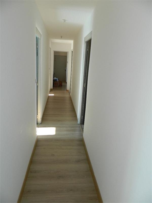 acheter appartement 7 pièces 112 m² damelevières photo 7