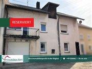 Haus zum Kauf 7 Zimmer in Perl-Nennig - Ref. 7303375