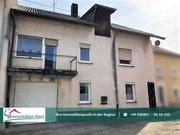 Maison à vendre 7 Pièces à Perl-Nennig - Réf. 7303375