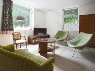 Wohnung zur Miete 2 Zimmer in Luxembourg-Centre ville - Ref. 6193359