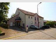 Appartement à vendre F4 à Bousse - Réf. 6398159