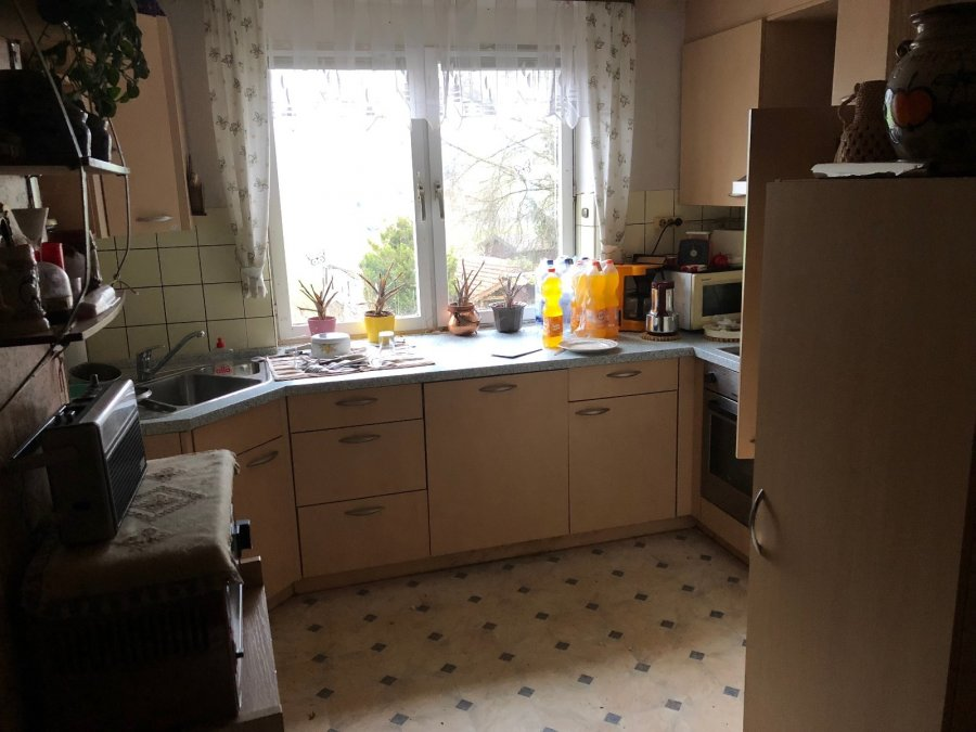 farm for buy 7 rooms 140 m² schankweiler photo 4