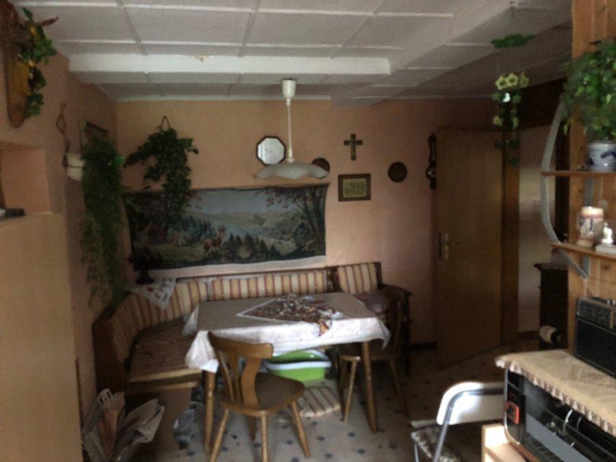 hof kaufen 7 zimmer 140 m² schankweiler foto 5
