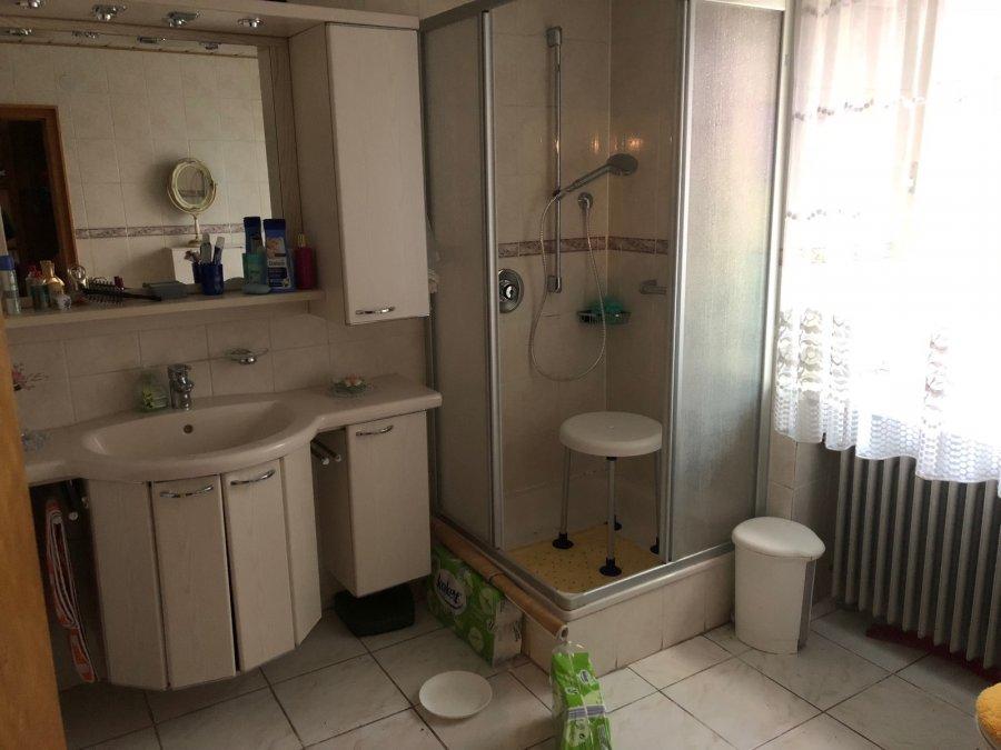 hof kaufen 7 zimmer 140 m² schankweiler foto 6