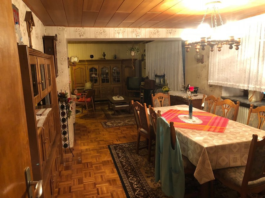 hof kaufen 7 zimmer 140 m² schankweiler foto 7