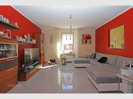House for sale 4 bedrooms in Pétange - Ref. 7184591
