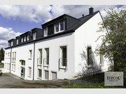Appartement à louer 2 Chambres à Mondercange - Réf. 7319759