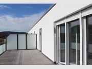 Appartement à louer 2 Chambres à Echternacherbrück - Réf. 6078671
