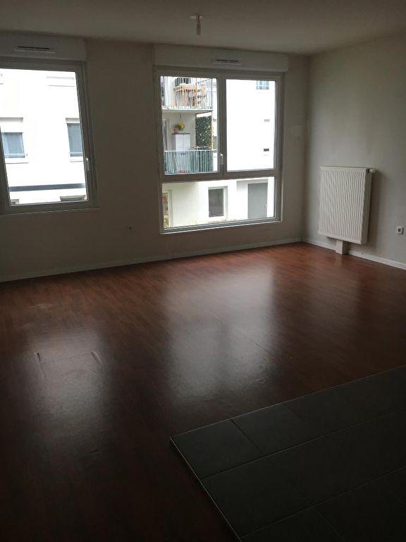 louer appartement 1 pièce 31.44 m² nancy photo 1