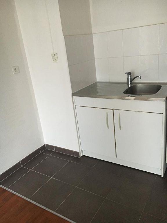 louer appartement 1 pièce 31.44 m² nancy photo 3