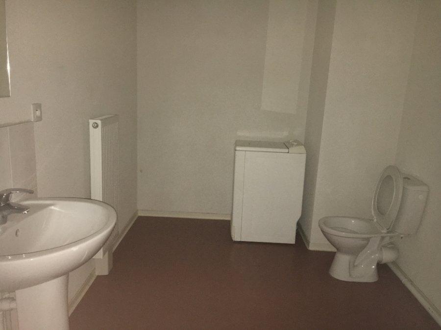 louer appartement 1 pièce 31.44 m² nancy photo 4