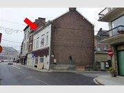 Maison à vendre 4 Chambres à Andenne - Réf. 6422991