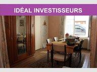 Maison à vendre F4 à Commercy - Réf. 5112271