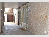 Appartement à vendre F4 à Neufchâteau - Réf. 7016911