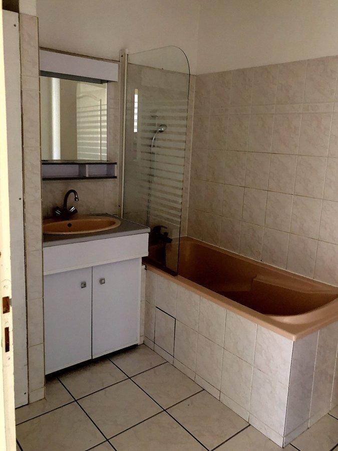 acheter appartement 3 pièces 61.1 m² saint-max photo 3