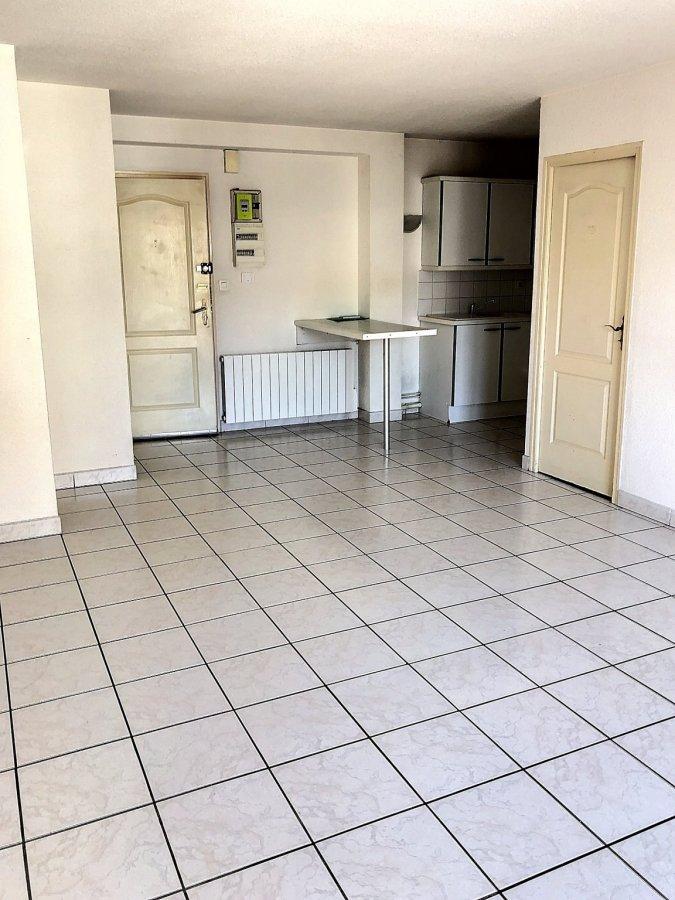 acheter appartement 3 pièces 61.1 m² saint-max photo 4