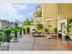 Appartement à vendre 3 Chambres à Luxembourg-Centre ville - Réf. 5976527