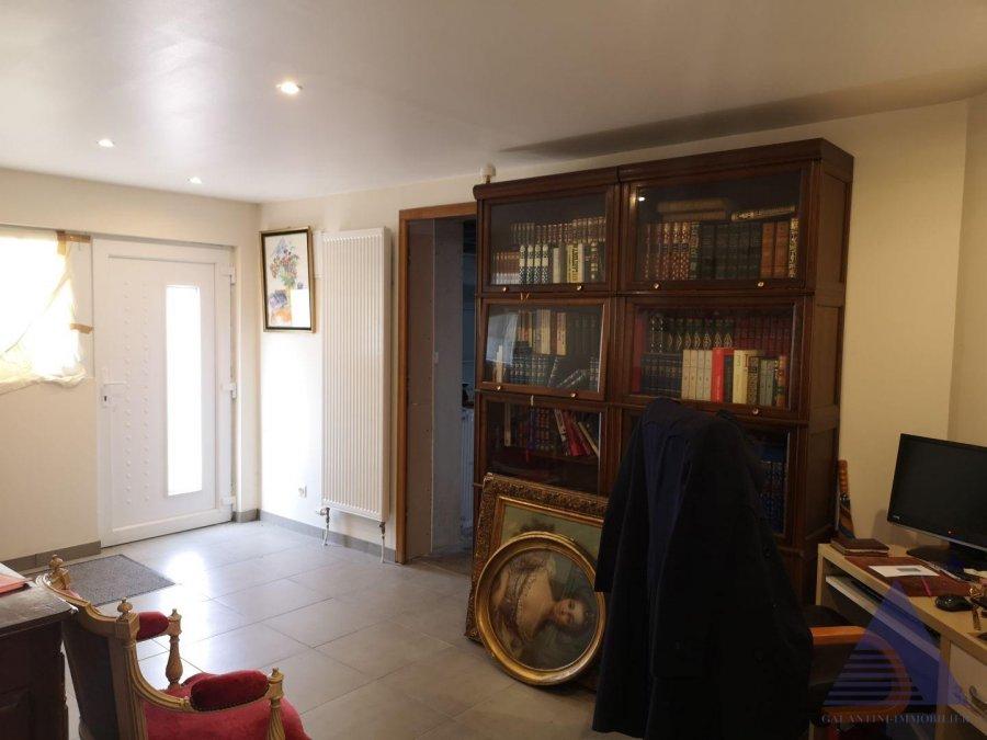 acheter maison 0 pièce 120 m² longwy photo 3