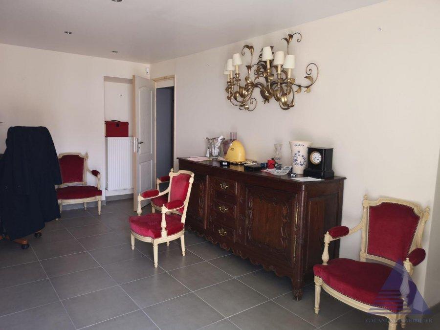 acheter maison 0 pièce 120 m² longwy photo 4