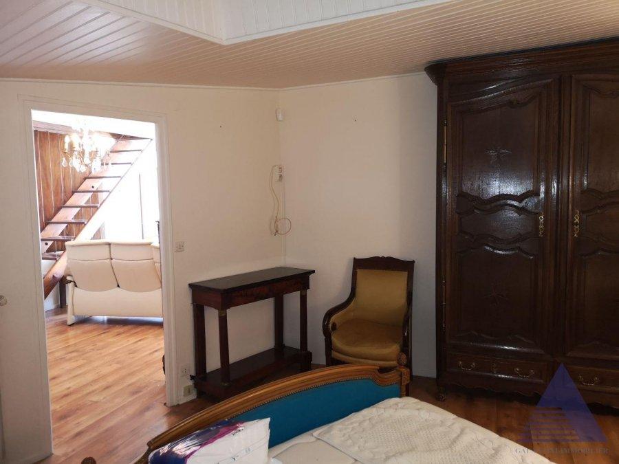 acheter maison 0 pièce 120 m² longwy photo 6
