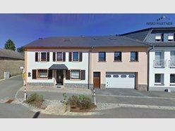Maison mitoyenne à vendre 7 Chambres à Weiswampach - Réf. 5980623