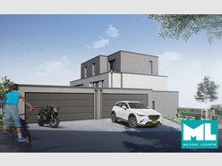 Doppelhaushälfte zum Kauf 4 Zimmer in Schifflange - Ref. 7029199
