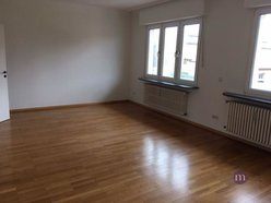 Apartment for rent 2 bedrooms in Luxembourg-Limpertsberg - Ref. 6443471