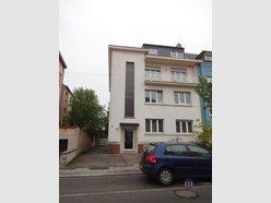 Appartement à louer 2 Chambres à Luxembourg-Limpertsberg - Réf. 6443471