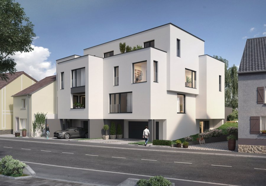 housing project for buy 0 bedroom 0 m² dippach photo 1