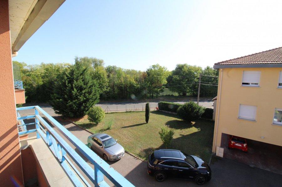 acheter immeuble de rapport 1 pièce 1100 m² pont-à-mousson photo 2