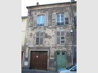 Immeuble de rapport à vendre F8 à Saint-Mihiel - Réf. 5079503